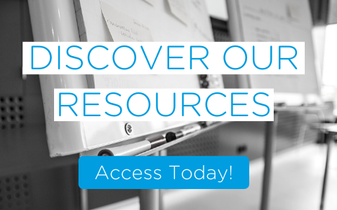 Discover Our Resources